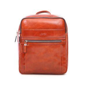 Lefel Bags