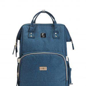 Ciello Bags