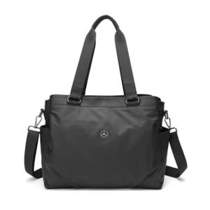 Merc Bags